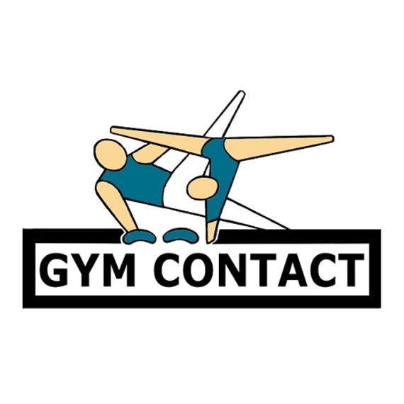 Gym Contact
